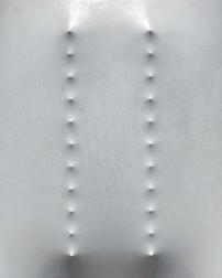 Len Klikunas: 22 Spines