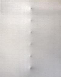 Len Klikunas: 6 Spines