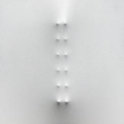 Len Klikunas: 12 Spines