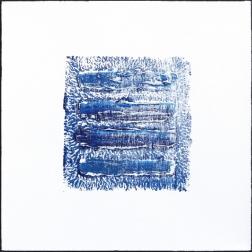 Len Klikunas: Water & Sky 3