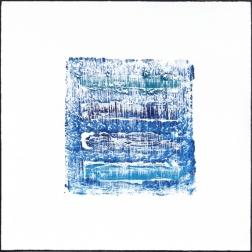 Len Klikunas: Water & Sky 1