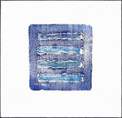 Len Klikunas: Water & Sky 6