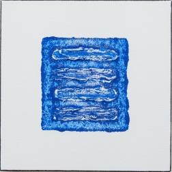Len Klikunas: Water & Sky 10