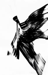 Bettina Mauel: The Black Dress 25