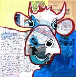 Fredi Gertsch: Sound
