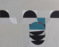 Heny Steinberg: Orbit