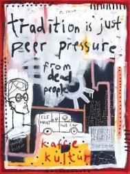 Soren Grau: Peer Pressure