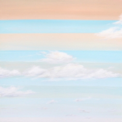 Nichole McDaniel: Morning Breeze 2