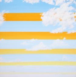 Nichole McDaniel: Summer Vibes 2
