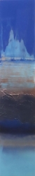 Nichole McDaniel: Coastal Waters 3