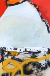 Jodi Fuchs: Marine Layer