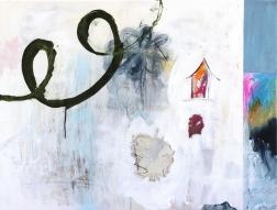Jodi Fuchs: What You Are Seeking