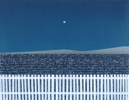 Mike Gough: Close To Home #8