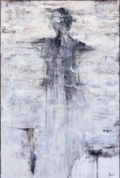 Mark Acetelli: Odysseus
