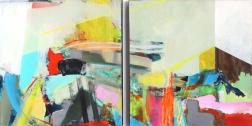 Jodi Fuchs: Jazz Hands