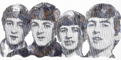 Virginie Schroeder: The Beatles Story, Do You Remember?
