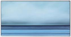 Jeremy Prim: Untitled No. 428