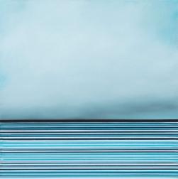 Jeremy Prim: Untitled No. 427