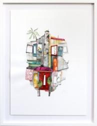 Maria C Bernhardsson: City of Palm Springs