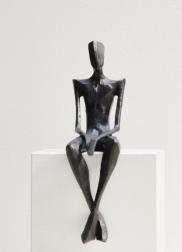 Nando Kallweit: Robert