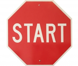 Scott Froschauer: Start IX