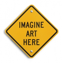 Scott Froschauer: Imagine Art Here VII