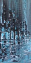 Ivana Milosevic: Empire NY 1