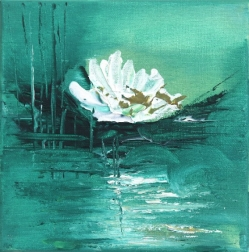 Ivana Milosevic: Little Lily 2