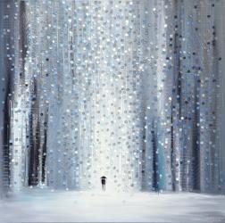 Ekaterina Ermilkina: Music Of The Rain