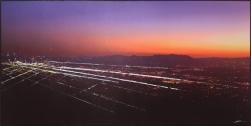 Pete Kasprzak: Burbank Hills