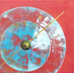 Kathleen Keifer: In the Pink Martini