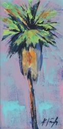 Kathleen Keifer: Lilac