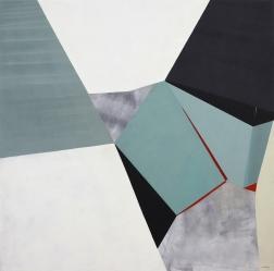 Heny Steinberg: Spatial