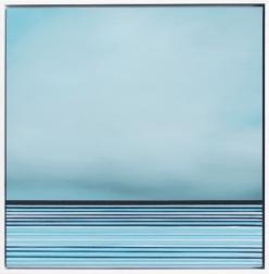 Jeremy Prim: Untitled No. 387