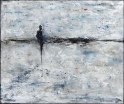 Mark Acetelli: Long Way Home