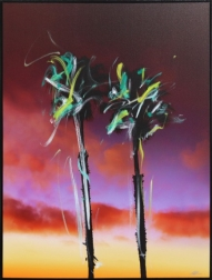 Pete Kasprzak: Redondo Palms