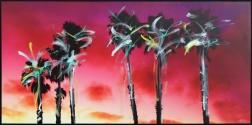 Pete Kasprzak: Beach Cities Palms