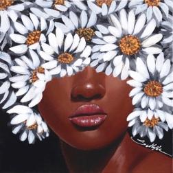 Sally K: Mini Blossom II