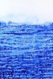 Clara Berta: Crystal Cove