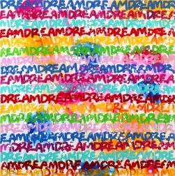 Amber Goldhammer: Dream