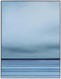 Jeremy Prim: Untitled No. 529