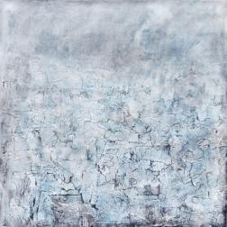 Clara Berta: Into The White