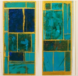 Alexander Eulert: Elements No. 22