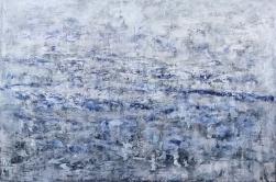 Clara Berta: Oceanside II