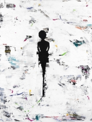 Amber Goldhammer: Miss Kaleidoscope