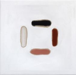 Len Klikunas: Color Accent 02