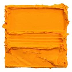 Shauna La: Triad Yellow