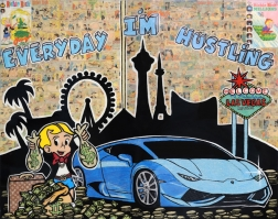 Sean Keith: Every Day I'm Hustling