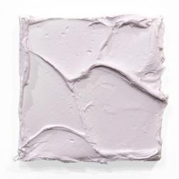 Shauna La: Lilac