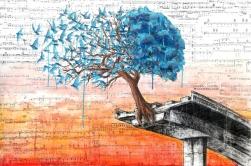 Robert Lebsack: Where Life Leads You
